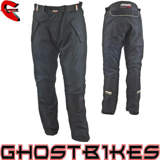 View Item Armr Moto Hara Motorcycle Trousers