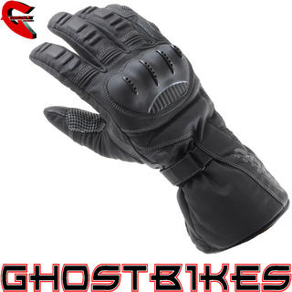 View Item Armr Moto WXP-10 Motorcycle Gloves
