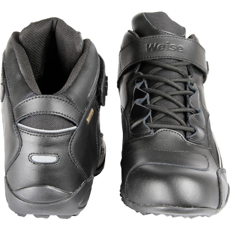 Weise-Urban-Boots-Black-2.jpg