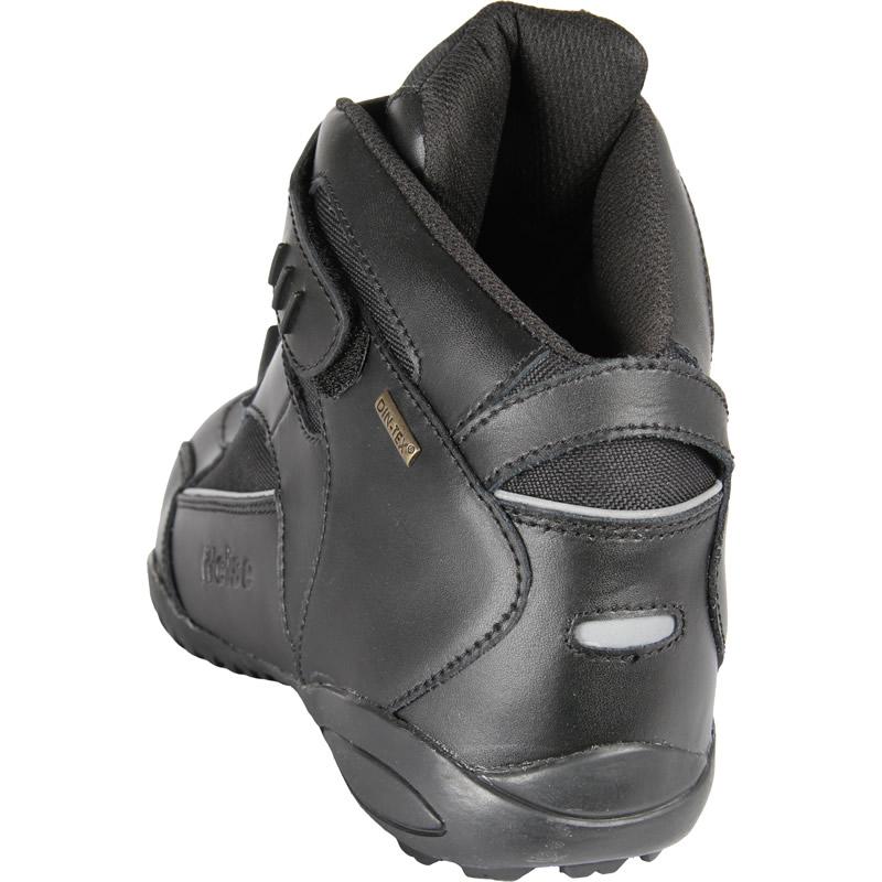 Weise-Urban-Boots-Black-3.jpg