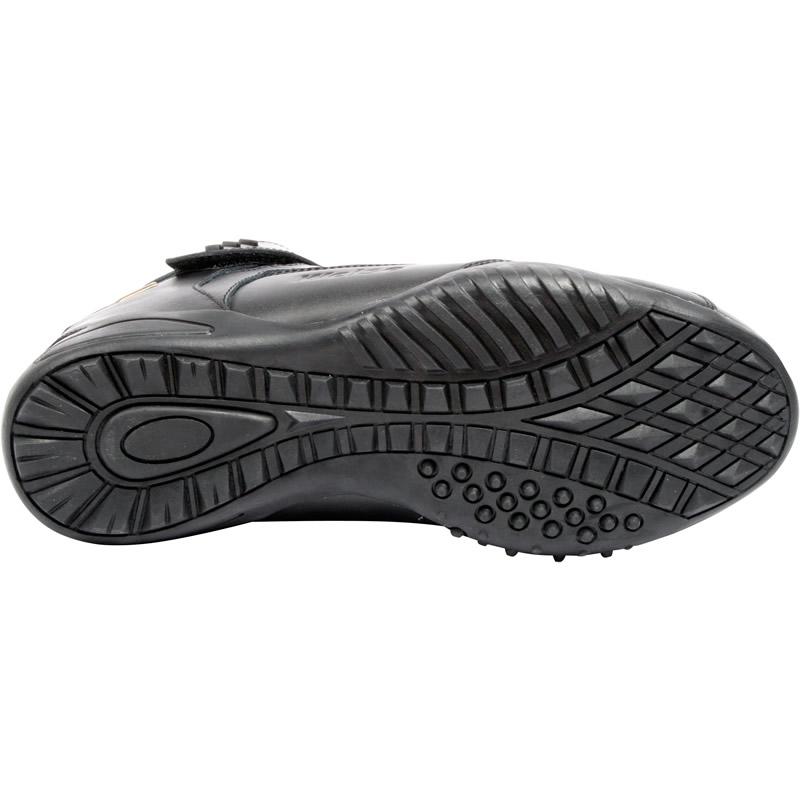 Weise-Urban-Boots-Black-4.jpg
