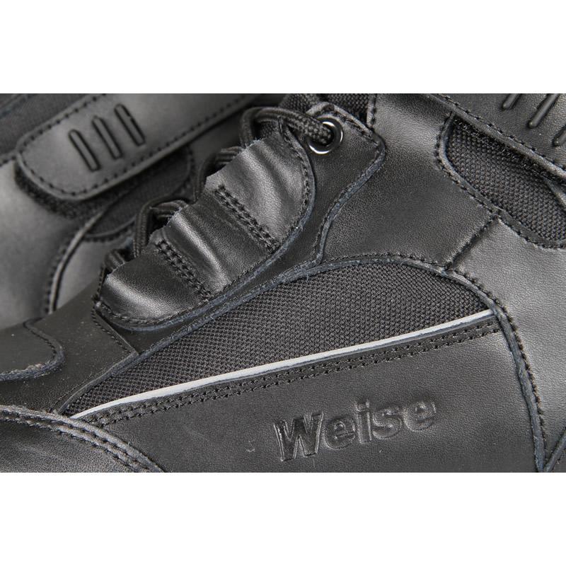 Weise-Urban-Boots-Black-5.jpg