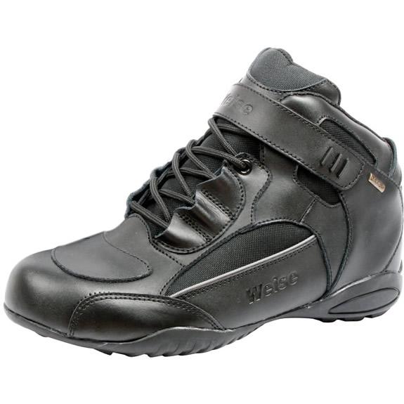 Weise-Urban-Boots-Black-6.jpg