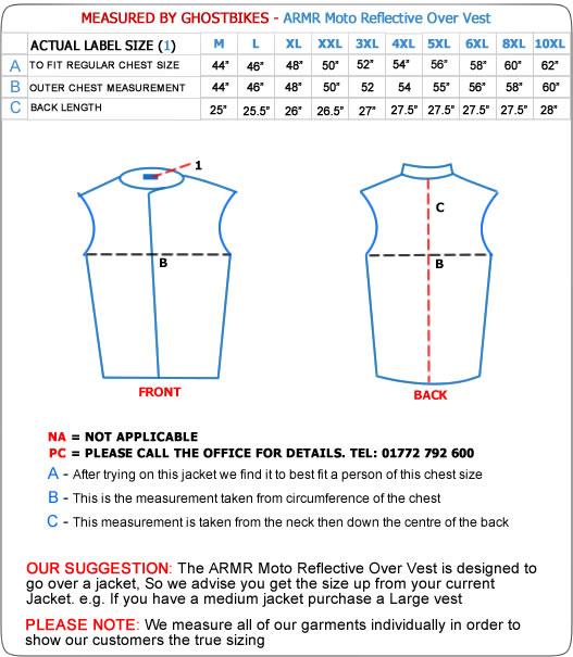 http://images.esellerpro.com/2189/I/58/ARMR-Moto-Reflective-Over-Vest-New1%20-1.jpg