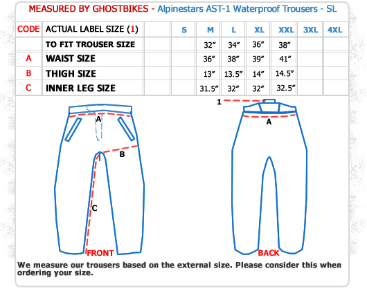 http://images.esellerpro.com/2189/I/58/Alpinestars-AST-1-Waterproof-Pants-SL-Size-Guide.jpg