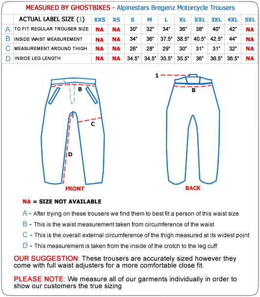 http://images.esellerpro.com/2189/I/58/Alpinestars-Bregenz-Drystar-Trousers-Size-Guide.jpg