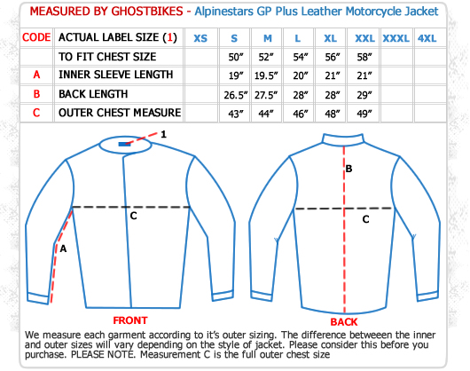 http://images.esellerpro.com/2189/I/58/Alpinestars-GP-Plus-Leather-Jacket-Size-Guide.jpg