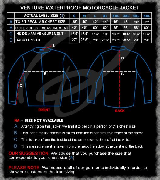 http://images.esellerpro.com/2189/I/58/Black-Venture-Motorcycle-Jacket-Size-Guide.jpg