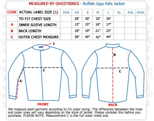 http://images.esellerpro.com/2189/I/58/Buffalo-Jago-Jacket-Size-Guide.jpg