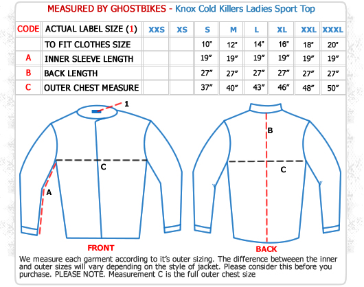 http://images.esellerpro.com/2189/I/58/Cold-Killers-Ladies-Sport-Top-Size-Guide.jpg