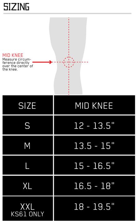 EVS-KS61-Knee-Stabilizer-Size-Guide.jpg