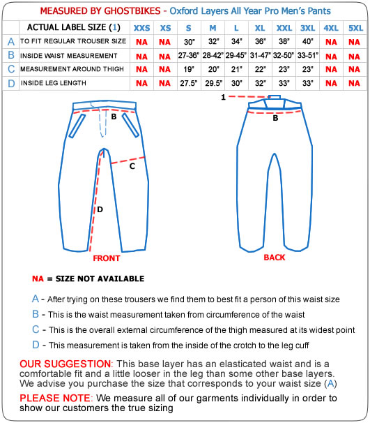 Mens trouser sizes chart : Acls online renewal