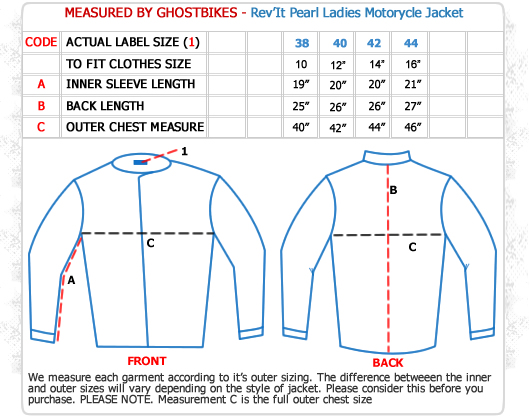 http://images.esellerpro.com/2189/I/58/Rev-It-Pearl-Jacket-Size-Guide.jpg
