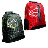Alpinestars Performer Daredevil Pack