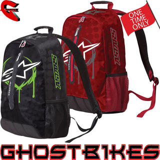 View Item Alpinestars Performer Daredevil Pack