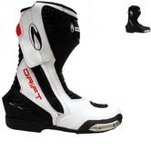 Richa Drift Waterproof Motorcycle Boots