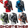 View Item Thor Phase S13 Splatter Motocross Jersey