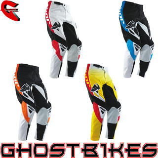 View Item Thor Phase S13 Streak Motocross Pants