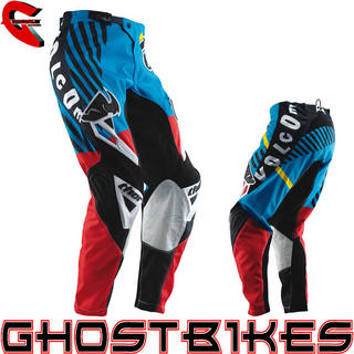 View Item Thor Phase S13 Youth Volcom Motocross Pants
