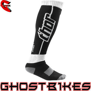 View Item Thor MX Motocross Socks Long