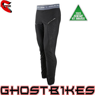 View Item Knox Cold Killers Core 2013 Sport Pants