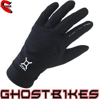 View Item Knox Cold Killers Core 2013 Thermal Undergloves