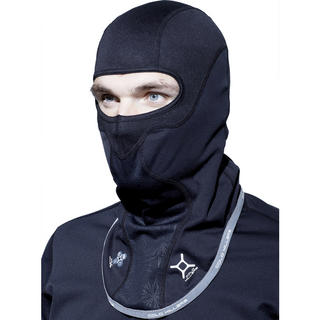 View Item Knox Cold Killers Core 2013 Hot Hood Balaclava