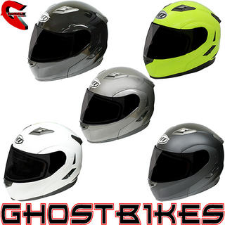 View Item MT Flux Flip Front Motorcycle Helmet