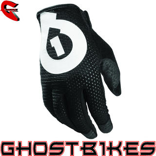 View Item SixSixOne 2012 Youth Raji Gloves