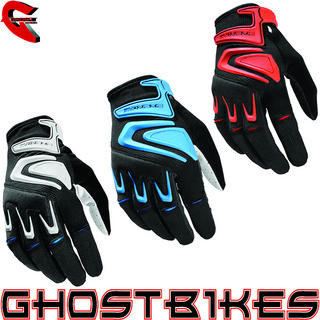 View Item SixSixOne 2012 858 Gloves