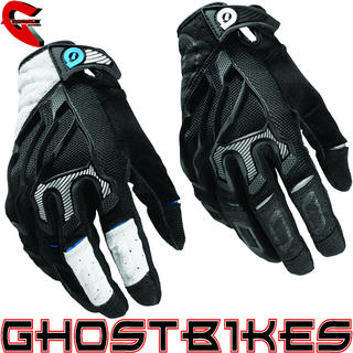 View Item SixSixOne 2012 Evo Gloves