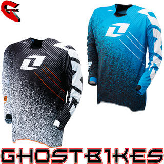 View Item One Industries 2013 Vapor Noise Motocross Jersey
