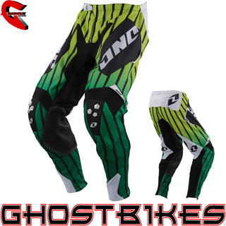 View Item One Industries 2013 Defcon Saber Motocross Pants