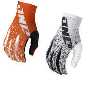 One Industries 2013 Vapor Motocross Gloves