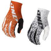One Industries 2013 Vapor Motocross Gloves