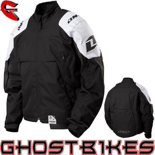 View Item One Industries Battalion Off Road Enduro Jacket