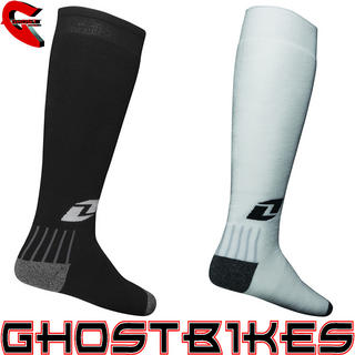 View Item One Industries Youth Blaster Comp Socks