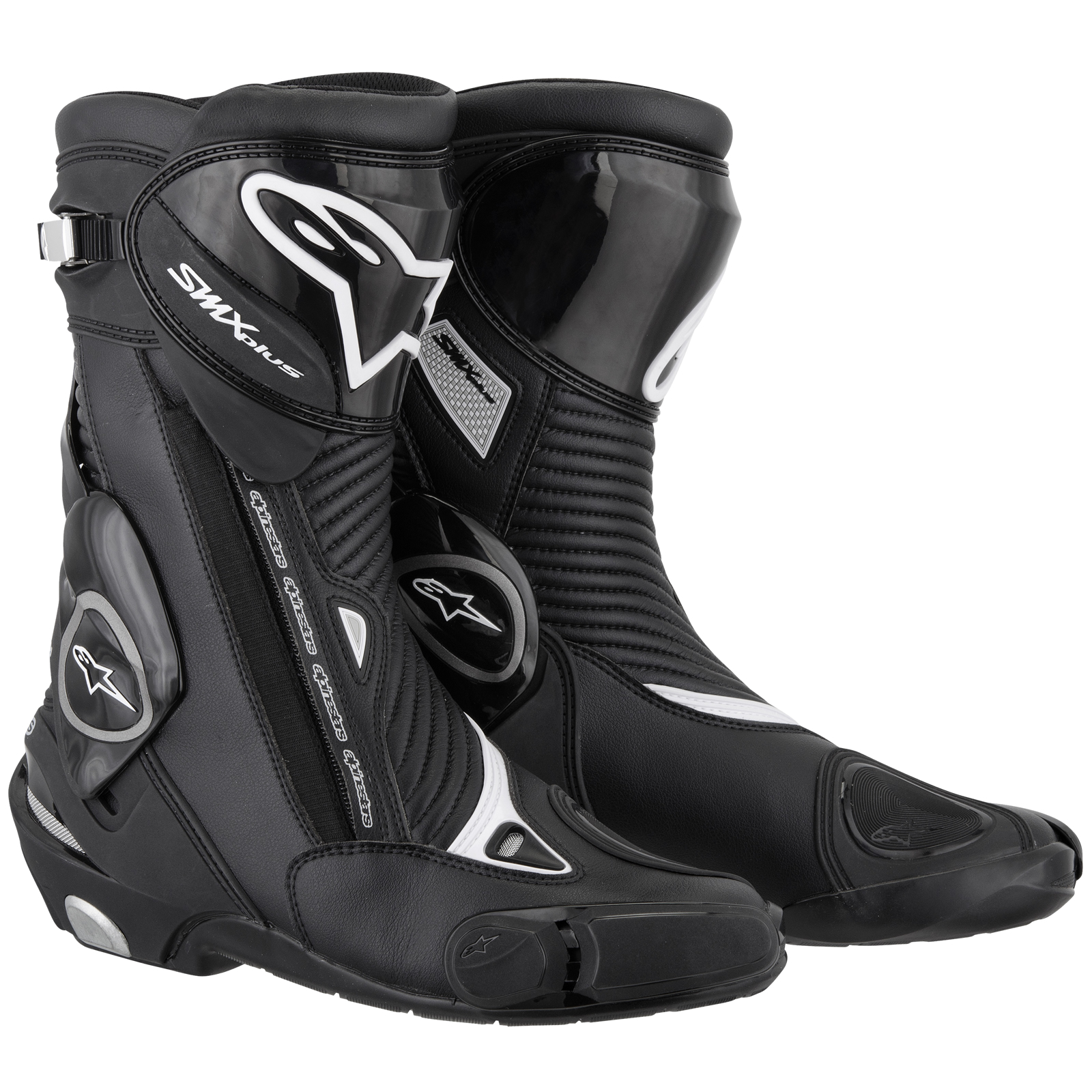 Alpinestars Smx S Mx Plus 2013 Motorcycle Racing Motorbike