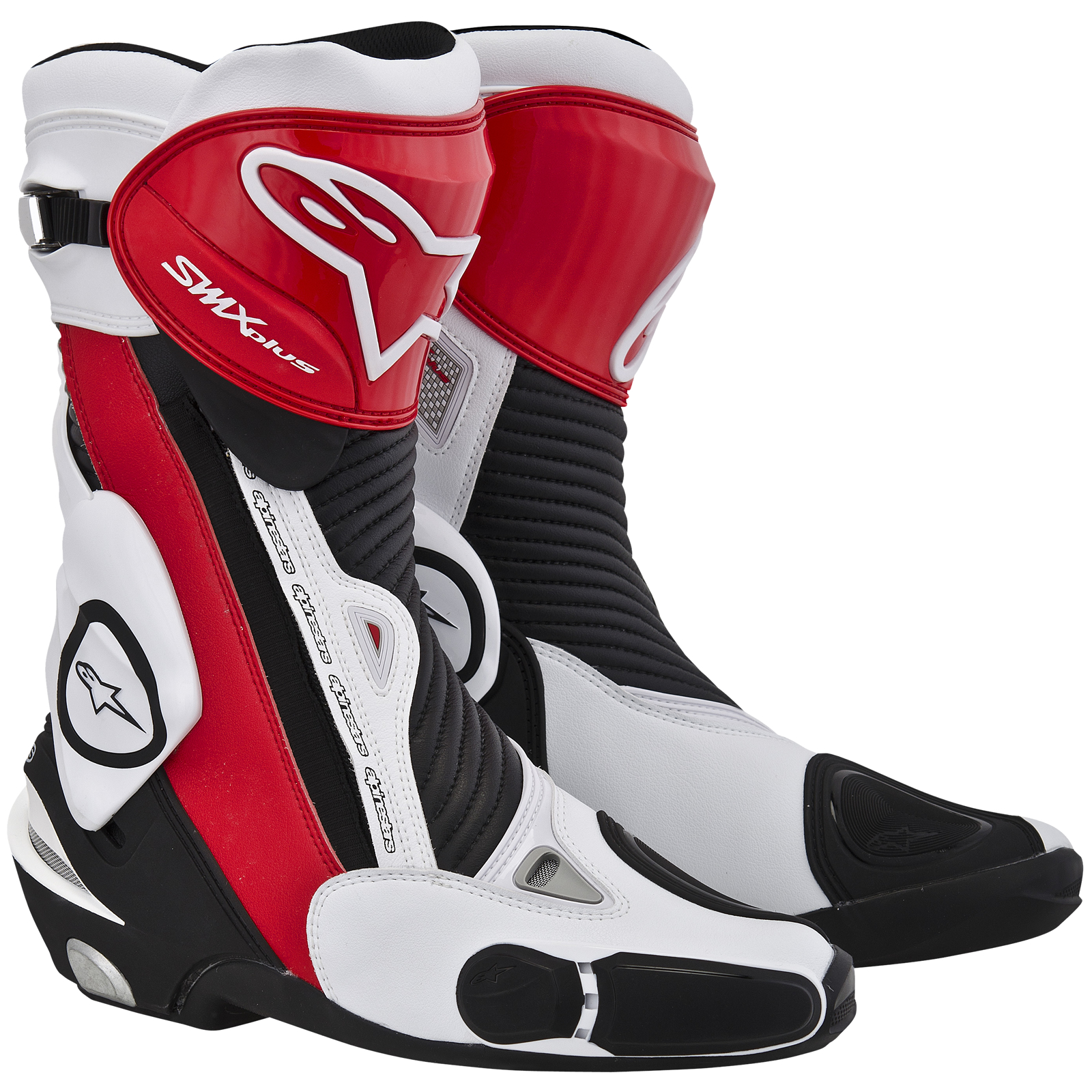 alpinestars smx s mx plus 2013 motorcycle racing motorbike sports bike boots ebay. Black Bedroom Furniture Sets. Home Design Ideas