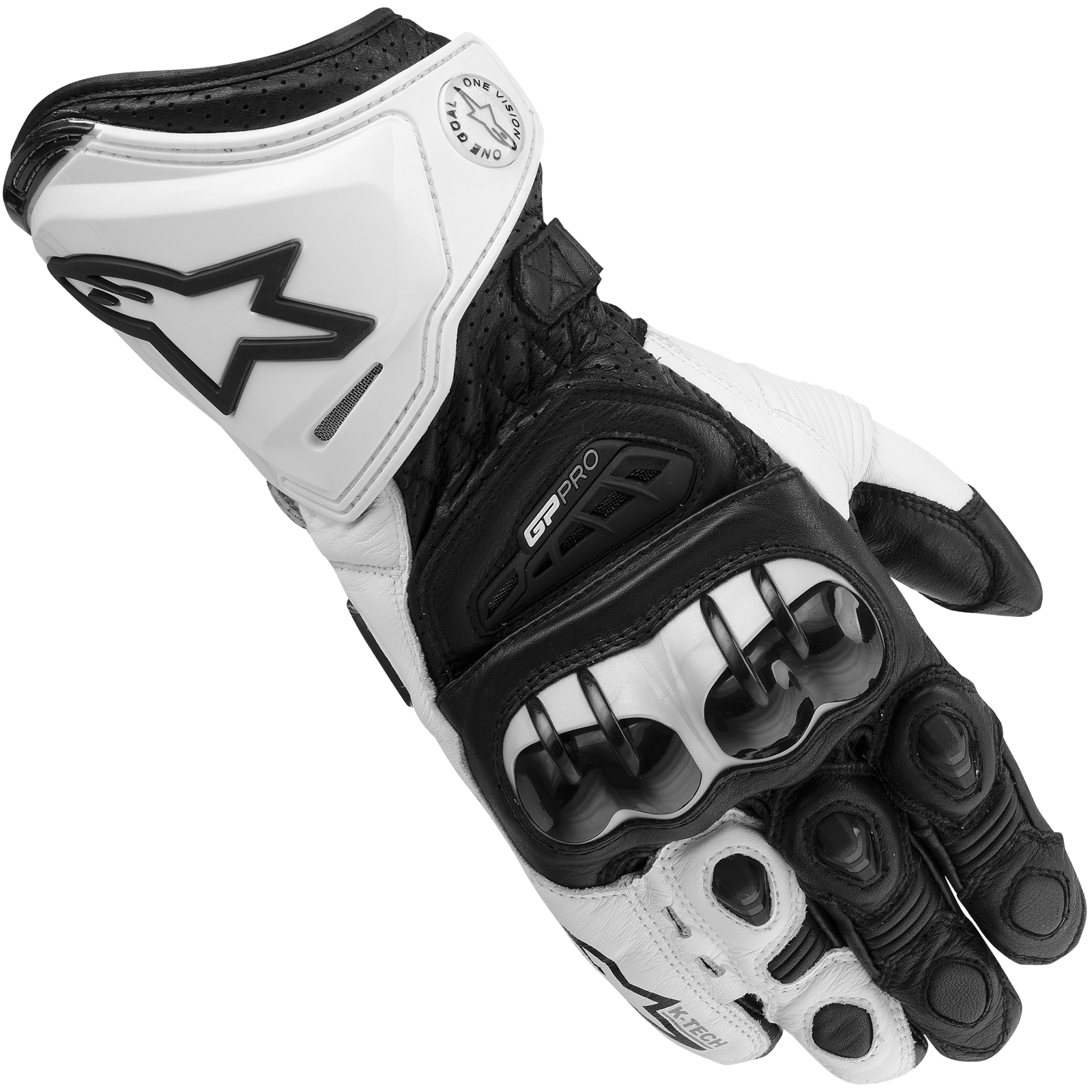 Alpinestar Motorcycle Gloves >> Alpinestars Gp Pro Gloves Gloves Mince His Words