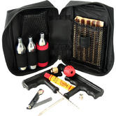 View Item Gear Gremlin EmergencyTyre Repair Kit