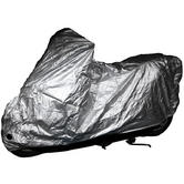 View Item Gear Gremlin Motorcycle Cover - 50cc Bike - Scooter