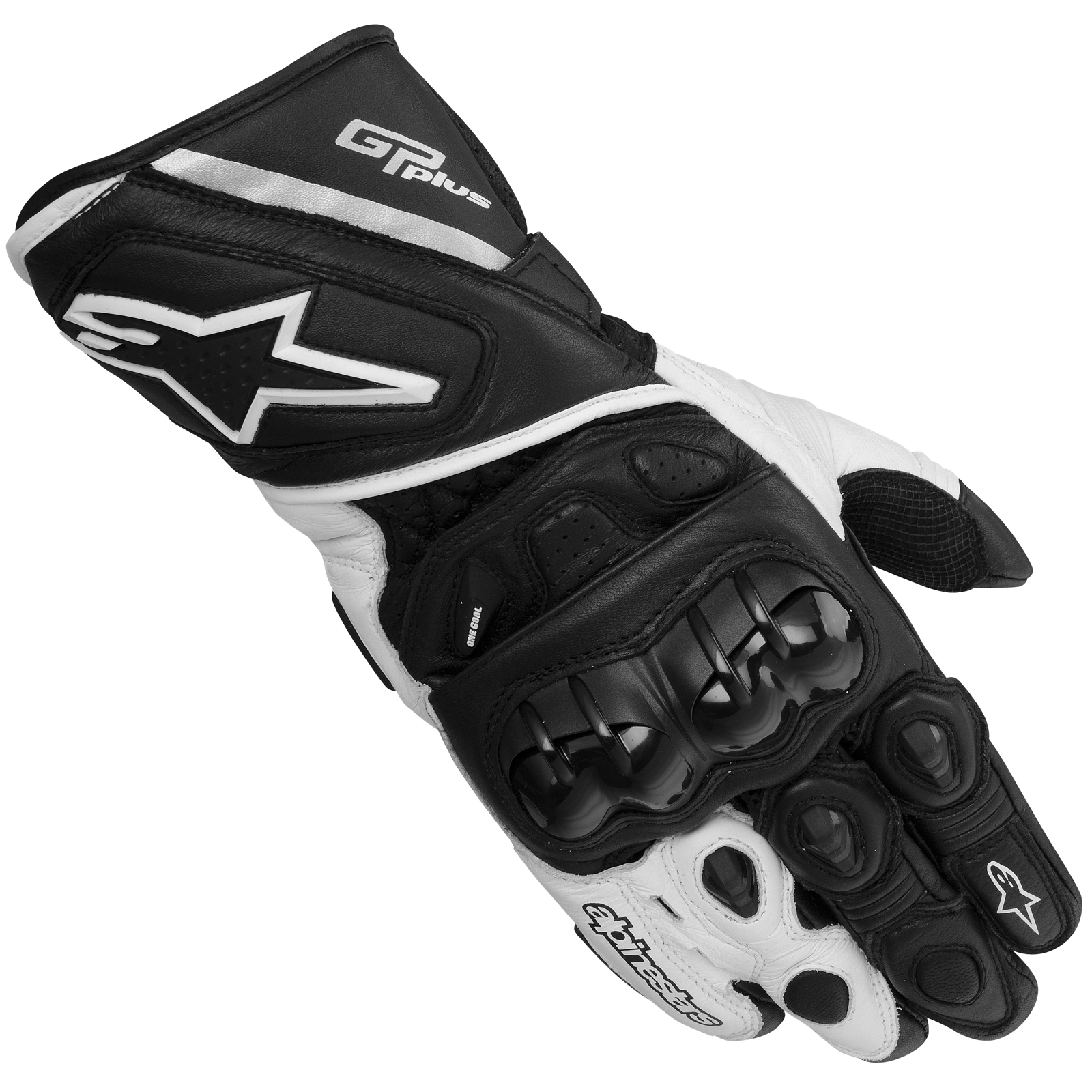 alpinestars 2013 gp plus motorcycle racing sports summer kevlar leather gloves ebay. Black Bedroom Furniture Sets. Home Design Ideas