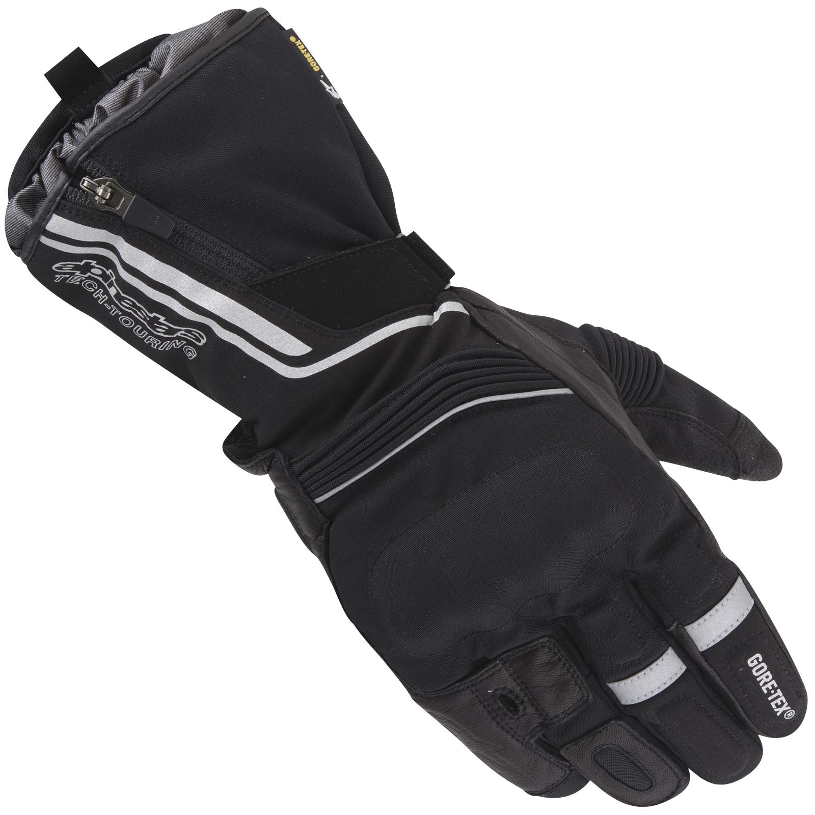 motorrad handschuhe wasserdicht gore tex jedes wetter. Black Bedroom Furniture Sets. Home Design Ideas