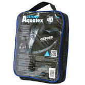 View Item Oxford Aquatex Anniversary MotorBike Cover (Large)