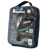 View Item Oxford Aquatex Anniversary MotorBike Cover (Large)
