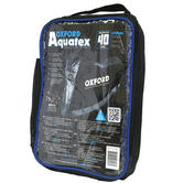View Item Oxford Aquatex Anniversary MotorBike Cover (Medium)
