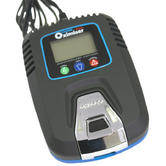 View Item Oxford Oximiser 900 Anniversary Battery Charger