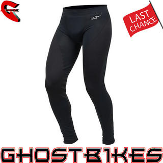 View Item Alpinestars Tech Race Summer Bottoms
