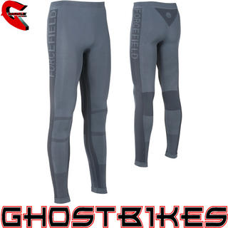 View Item Forcefield 2013 Base Layer Trousers